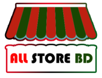All Store BD